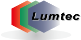 Hole Transport  / Electron Transport Materials - Luminescence technology corp.